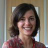 Headshot of Valerie Maldonato-Dupre, Offshore U.S. Business Unit Manager for Airgas