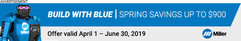 BUILD WITH BLUE WINTER SAVINGS up to $900. Offer valid from January 14 to March 31, 2019