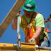 Building a Safer, Smarter Jobsite