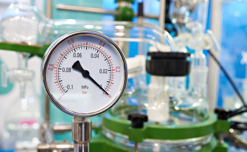 Regu-longer: Extend Your Specialty Gas Regulator's Lifespan