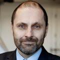 Henri Chevrel, Vice President, R&D Americas Zone at Air Liquide