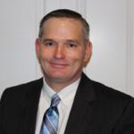 Bill Adams - Director of Food and Beverage