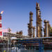 Refinery Sector Rule (RSR) Update: NHV Management